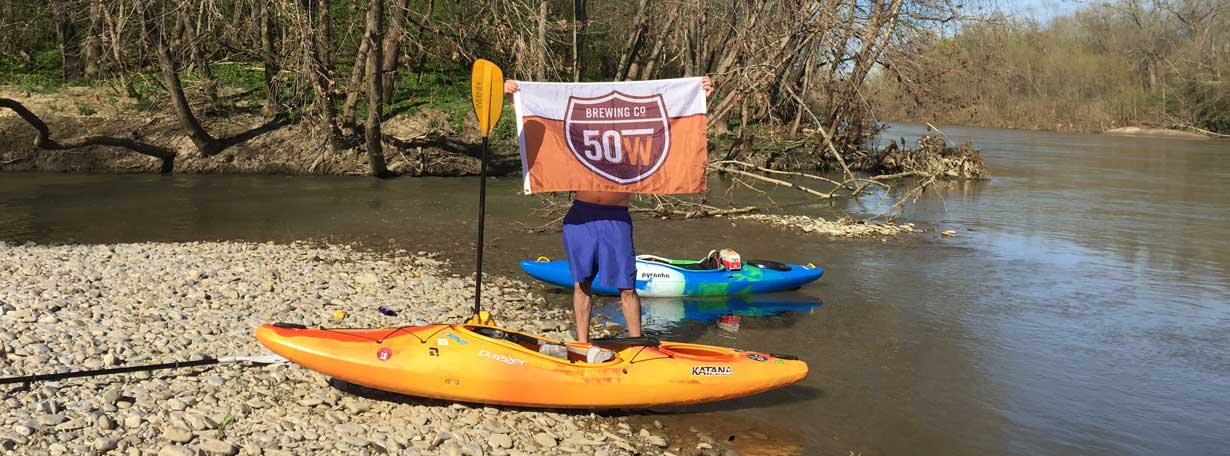 Welcome to Fifty West Canoe & Kayak - Fifty West Canoe & Kayak